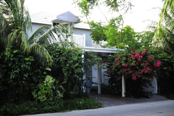 Floride15