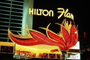 Vegas9