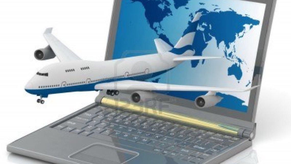 Faut-il vraiment éteindre son portable quand on prend l'avion?