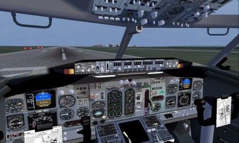 project-open-sky-boeing-737-400-VC-fsx2
