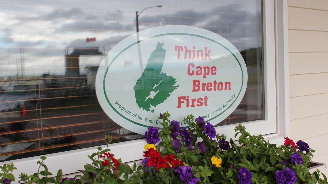 Cape Breton, Nova Scotia…une experience inoubliable…29 et 30 août 2013