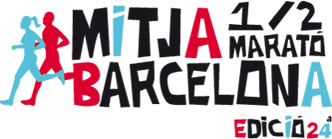 Barcelone, mon premier semi-marathon