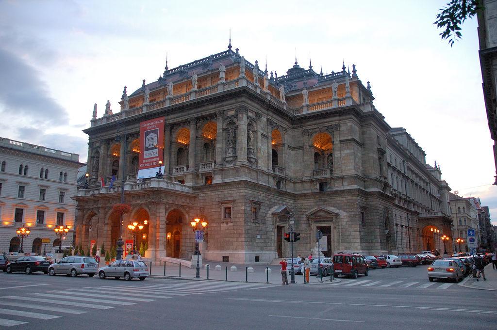 budapest-state-opera-house