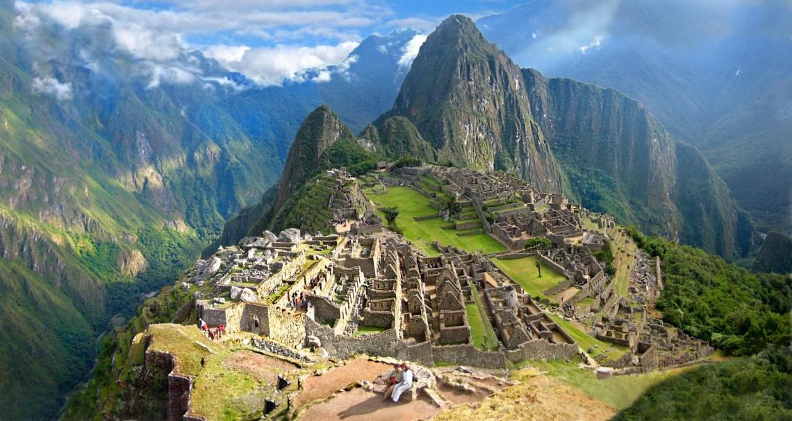 Machu.Picchu.original.2637.jpg