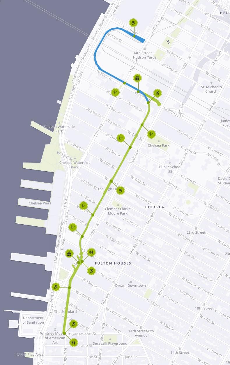 plan-high-line-new-york-1.jpg