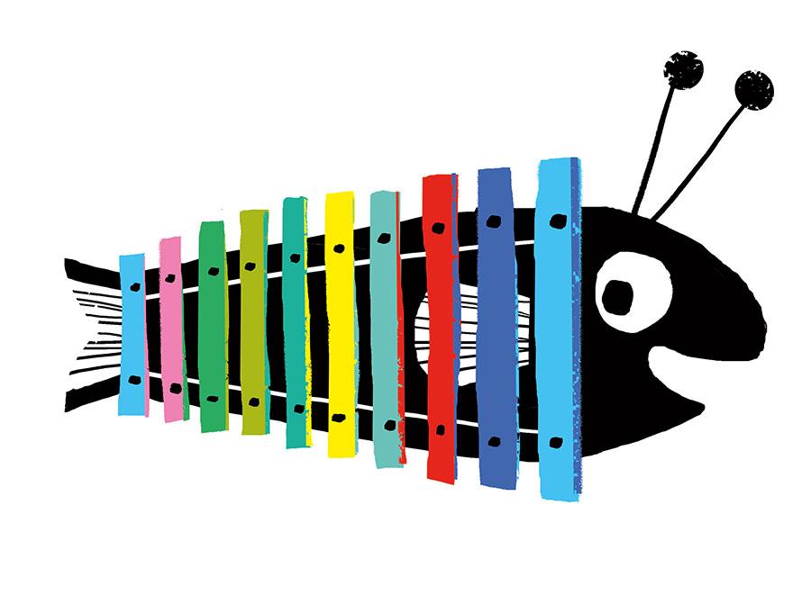 72-xilophophone_nathalie_desforges