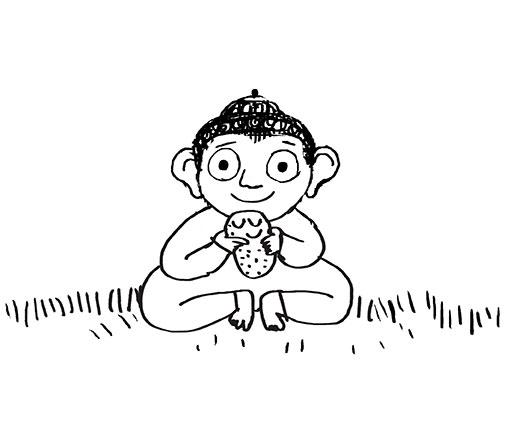 Couv-patatePetit-Bouddha2-copie