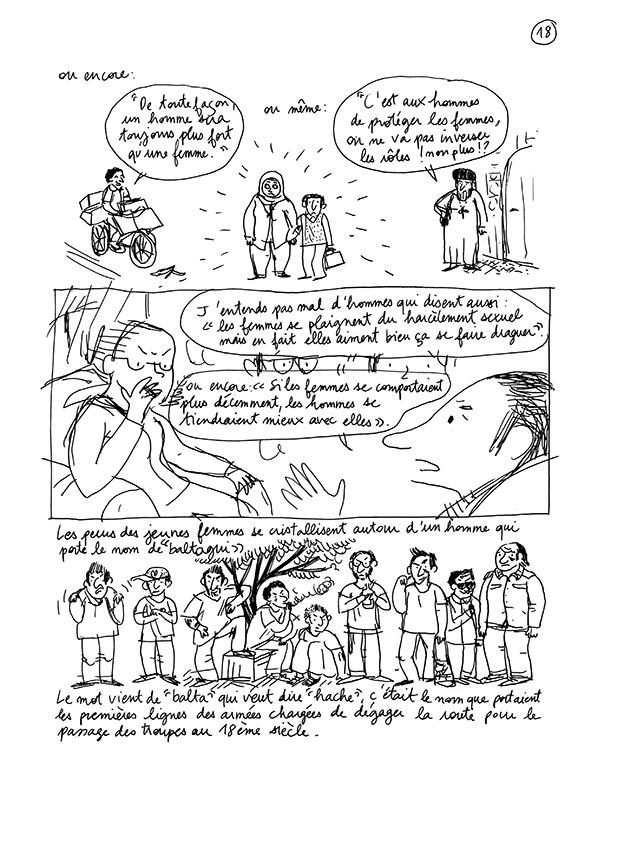 Rukhbdp18 by Nathalie Desforges