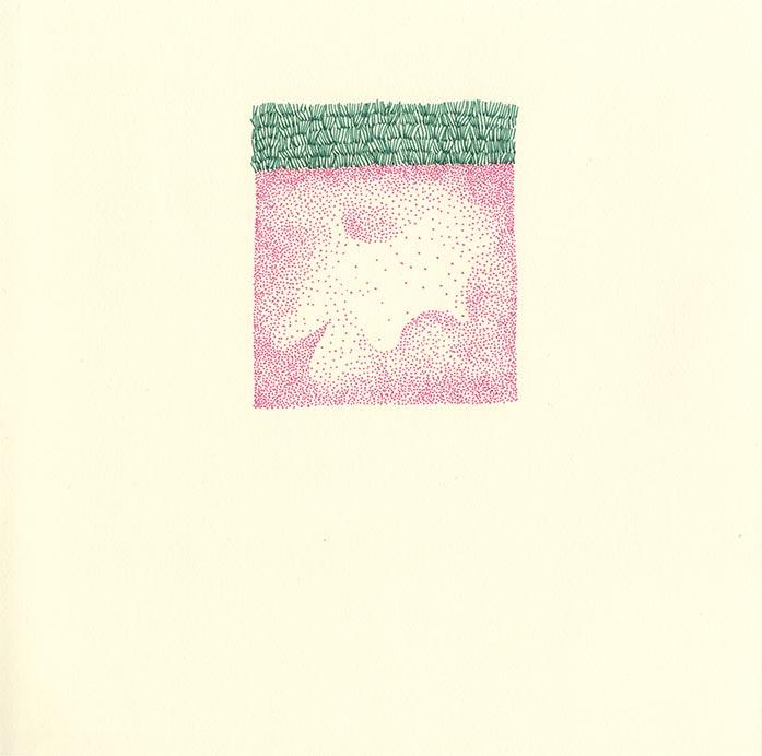 vert-et-rose-2-by-Nathalie-Desforges