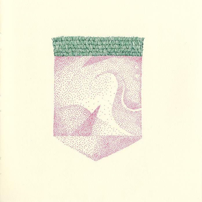 vert-et-rose-3-by-Nathalie-Desforges