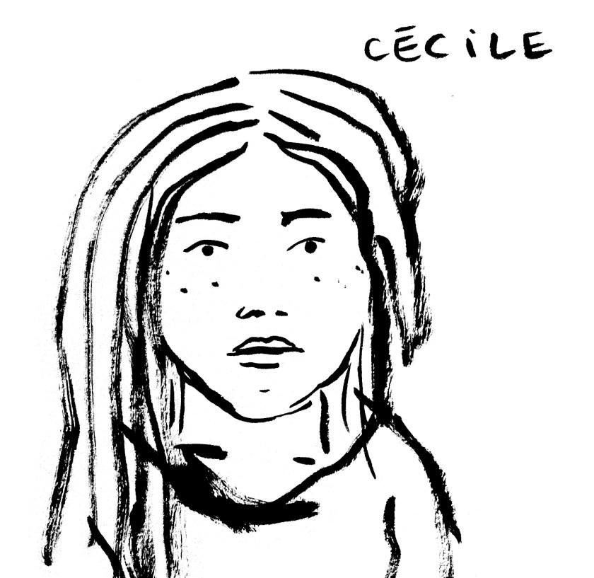 020_CECILE_NATHALIE DESFORGES
