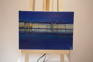 expo-peintures-2021-7