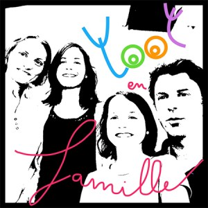 peinture-famille-voyage-2