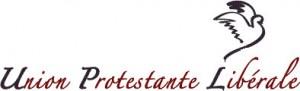 logo-upl