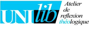 UNILIB-logo