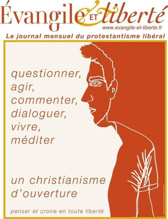 bache EL protestants en fête 2013