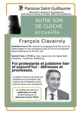 son2cloche-F-Clavairoly