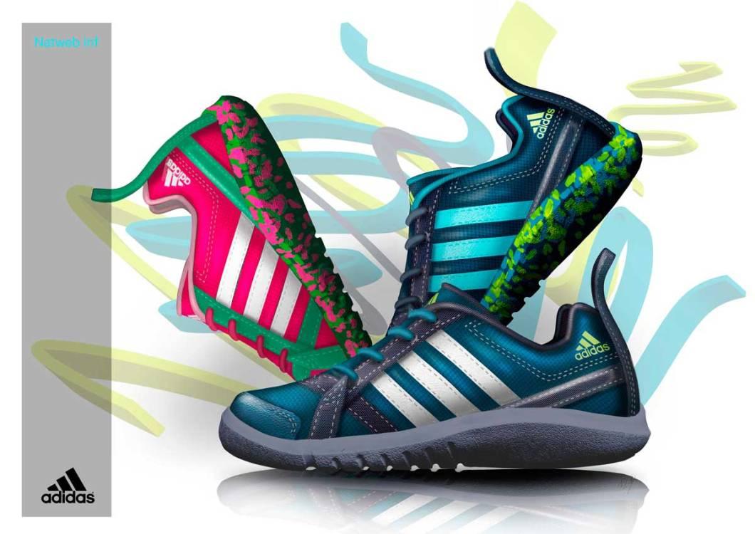 Natweb-rendering-colors