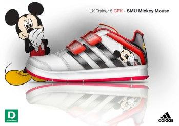 Lk-Trainer-5-Mickey