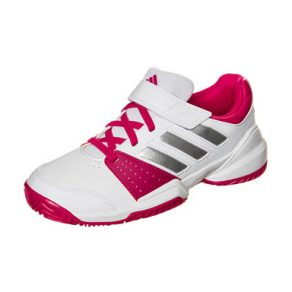 Kidscourt pink