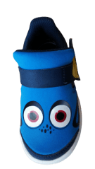 Dory-shoe-top-revise
