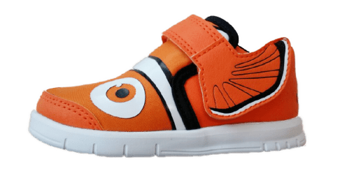 Nemo-shoe-a-revise