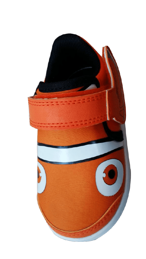 nemo-shoe-top-revise