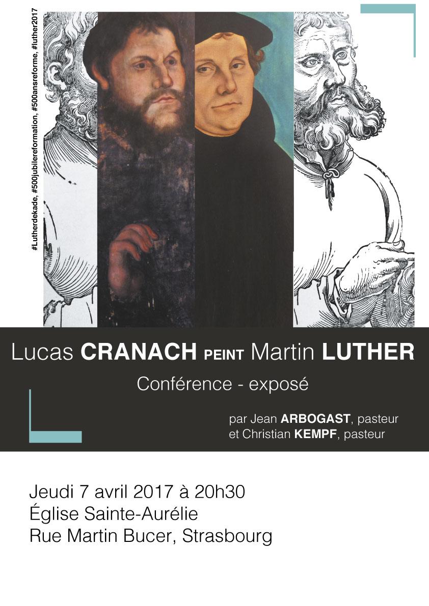 CranachLuther2b-affA3