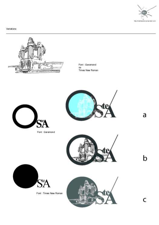 OSA logo propositions_Page_2