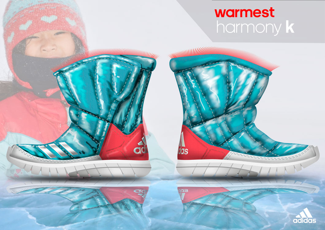 winter-harmony2
