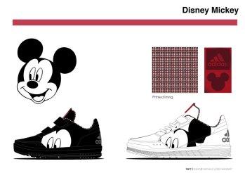 Disney-core-FW17-Mickey-1