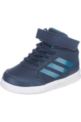 solid-baby-sneakers-high-altasport-mid-el-i-fur-jungen