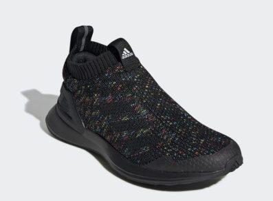 Chaussure_RapidaRun_Laceless_noir_F35889_04_standard