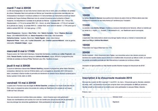 B-Brochure-claviersanciens-Imp-A5-EXE
