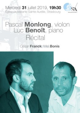 Estivales-19_-Monlong-Benoît