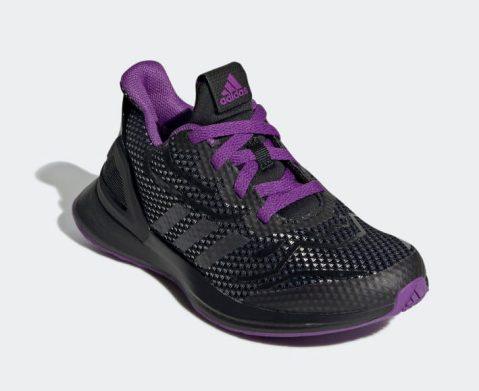 Marvel_Black_Panther_RapidaRun_Shoes_Black_G27553_04_standard