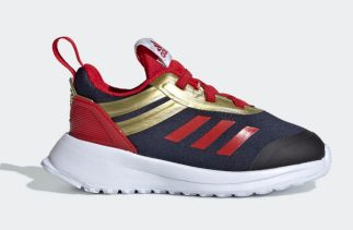 Marvel_Captain_Marvel_RapidaRun_Shoes_Blue_G27548_01_standard