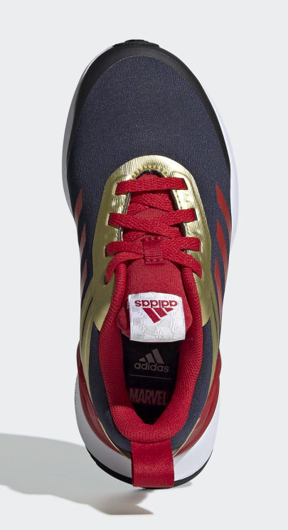 Marvel_Captain_Marvel_RapidaRun_Shoes_Blue_G27549_02_standard