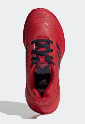 Marvel_Spider_Man_RapidaRun_Shoes_Red_G27557_02_standard