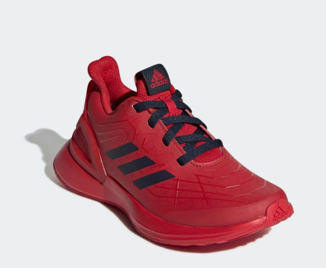 Marvel_Spider_Man_RapidaRun_Shoes_Red_G27557_04_standard