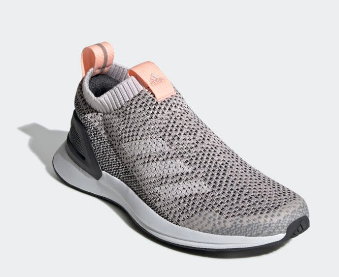 RapidaRun_Laceless_Shoes_Purple_D97069_04_standard