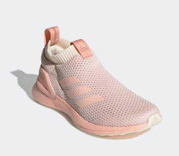 RapidaRun_Shoes_Beige_G27499_04_standard