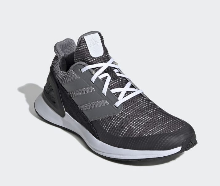 RapidaRun_Shoes_Grey_G27305_04_standard