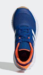Chaussure_FortaGym_bleu_G27202_02_standard
