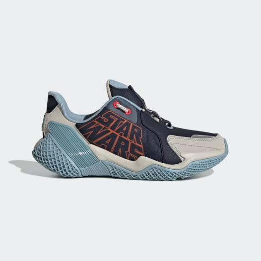 Star_Wars_4UTURE_Runner_Shoes_Blue_EF9483_01_standard