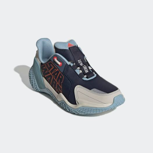 Star_Wars_4UTURE_Runner_Shoes_Blue_EF9483_04_standard
