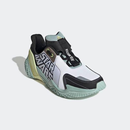 Star_Wars_4UTURE_Runner_Shoes_White_EF9481_04_standard