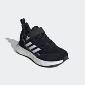 RapidaLux_S_and_L_Shoes_Black_FV2765_04_standard
