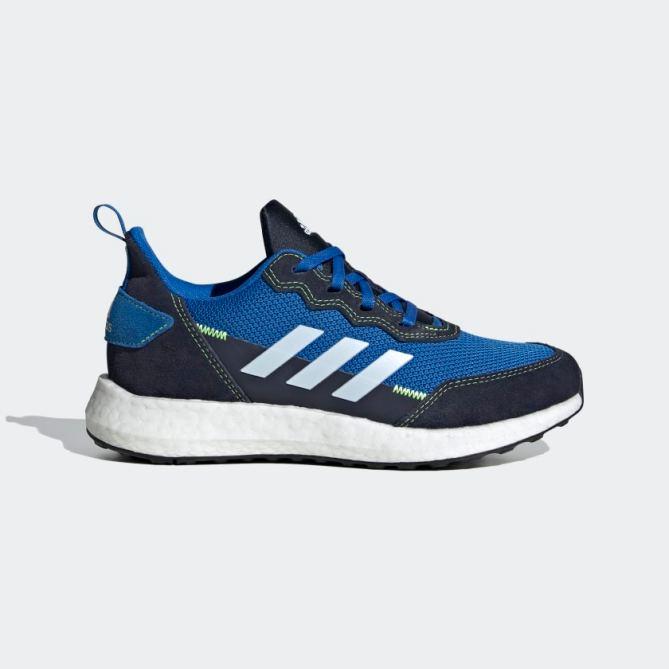 RapidaLux_S_and_L_Shoes_Blue_FV2761_01_standard
