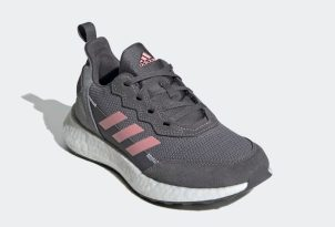 RapidaLux_S_and_L_Shoes_Grey_FV2762_04_standard